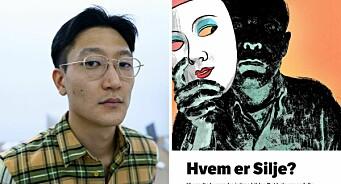 Kritiserer NRK sin «Hvem er Silje?»-reportasje: – Forkasteleg metode