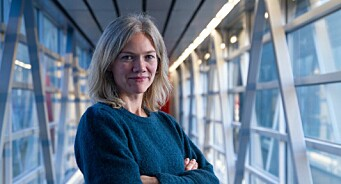 Derfor lar NRK terroristen Philip Manshaus komme til orde i ny dokumentarserie