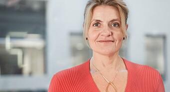 IKT Norge anklager Forbrukerrådet for bakholdsangrep i Dagsnytt 18: Vi vil ta alle debatter i åpent lende