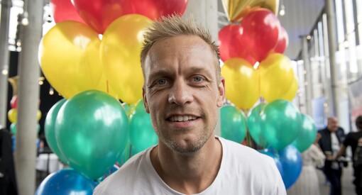 Mads Hansens PFU-klage førte ikke frem - Se og Hør ikke felt