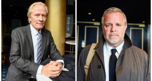 Dagbladets advokat frykter for journalistikken hvis millionsøksmålet går gjennom