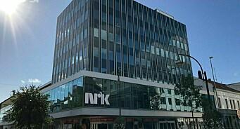 Disse 24 vil bli nyhetsjeger for NRK Sørlandet