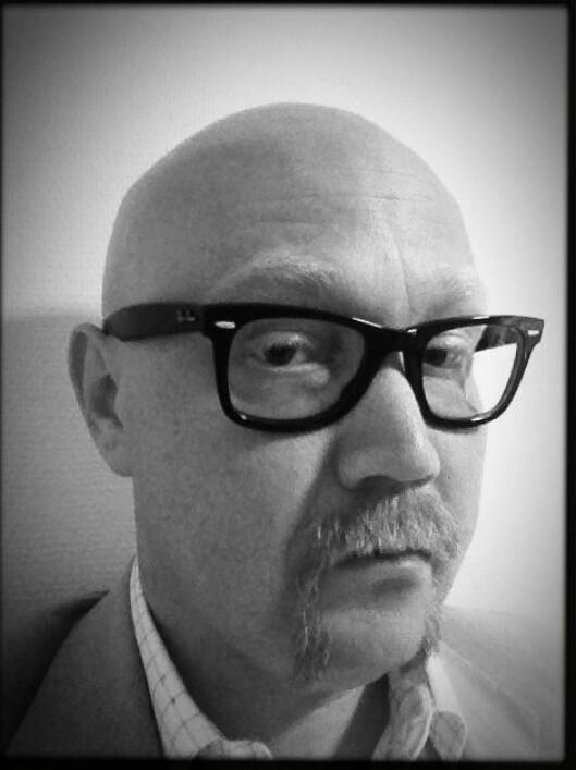 Morten Ståle Nilsen er VGs film og TV-anmelder.