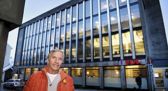 Konflikten fortsetter i Hamar Media: – Tynnslitt tillit til hverandre
