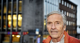Styrelederen i Hamar Media får fortsette etter dramatisk avstemming