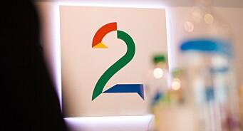TV 2 felt i PFU for «Blålys»-innslag