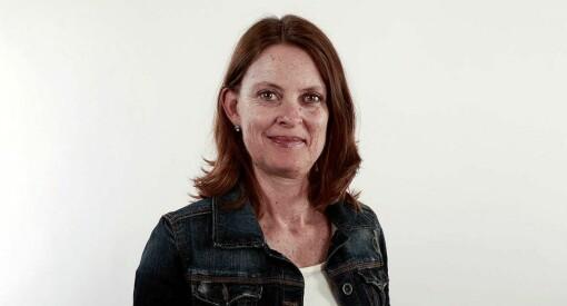Vår kjære kollega Tone Jørstad gikk bort 17. juni etter lang tids sykdom. Hun ble bare 53 år