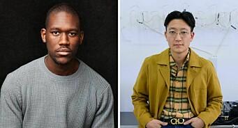 Åpent brev til Subjekt og Danby Choi