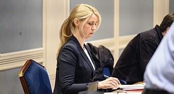 Dagbladet frifunnet i ærekrenkelsessaken: – Viktig avgjørelse for journalistikken