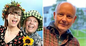Raser mot NRK og Reiseradioen: – Ikke rakk ned på lytterne deres