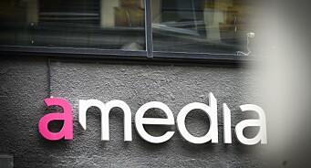 Amedia-klubbene om SKUP-debatten: Redaktørene må gi oss friheten og tilliten som trengs