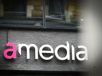 19 Amedia-klubber om SKUP-debatten: «Kollegene våre opplever et stort produksjonspress»