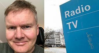 NRK prioriterer ikke de gode radioreportasjene