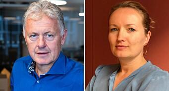Redaktør slakter Gunnar Stavrum etter kommentar: – Skremmende at han har troverdighet hos leserne