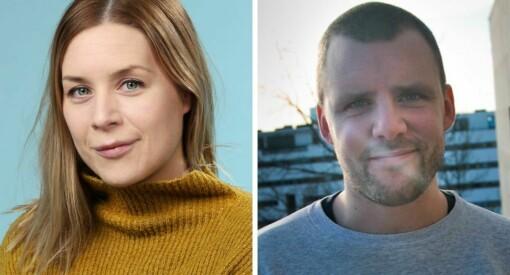 NRK: – Tar til oss kritikken