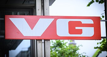VGs koronaspesial har fått over 194 millioner sidevisninger