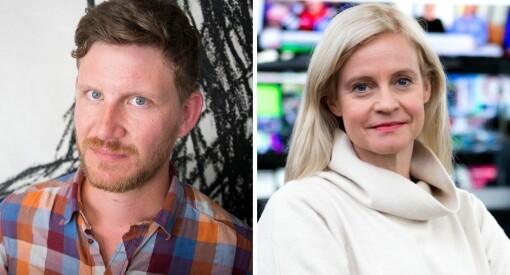 Kritiserer TV 2-sak om kvinne i husarrest: – Det ser veldig merkelig ut