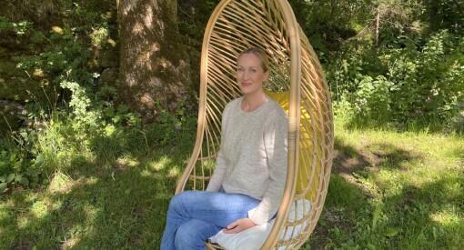 NRK-profilens sommervikartabbe: – Kalte Telenor-sjef «korrupsjonssjef»