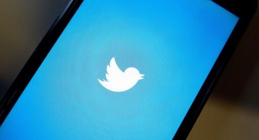 Twitter gikk med 11 milliarder kroner i underskudd