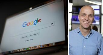 Bauer Media og Google med felles Android-samarbeid til bil