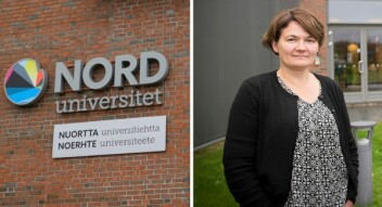 Utlysningen vekker reaksjoner: – Neppe til det beste for norsk journalistikk