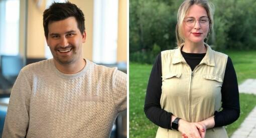 NRK Sápmi sliter med å rekruttere journalister - nå starter de eget talentprogram