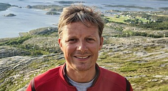 First House-rådgiveren: – Norske medier har vist hvor viktige og dyktige de er