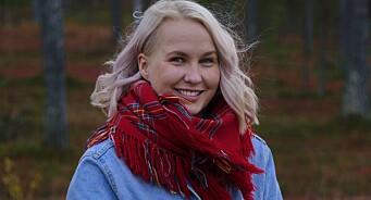 NRK Sápmi skriver færre saker - har tidoblet antall sidevisninger