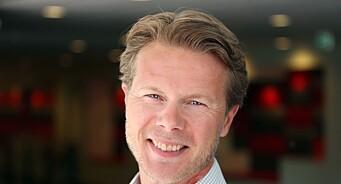 Discovery gjør endringer i lederkabalen: Dette er konsernets nye sportsdirektør