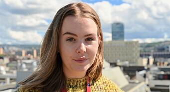 Dagsavisen lanserer ny debattplattform for unge: – Viktig å få opp mangfoldet