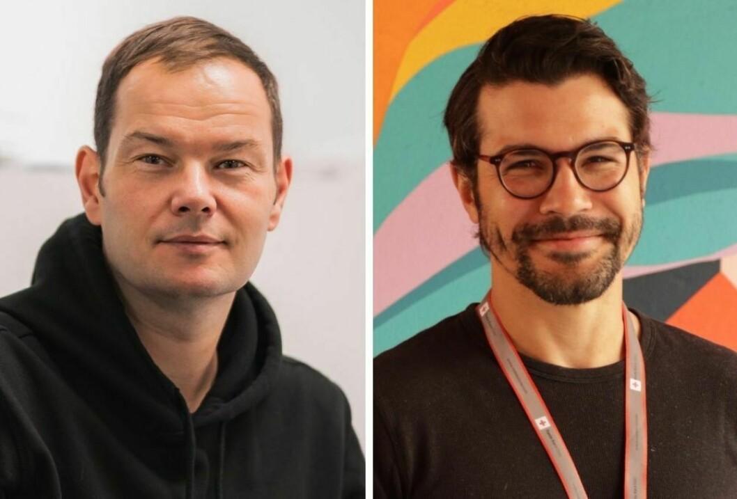 Jon Martin Larsen og Thomas André Syvertsen skriver om mangfold i mediebransjen.