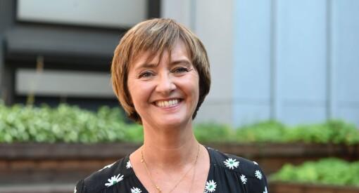 Solveig (53) har ledet «TV 2 hjelper deg» i 20 år: – Trenger ikke alltid være så sint, selv om man skal konfrontere