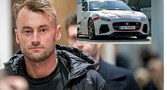 Derfor skriver mediene om Petter Northugs råkjøring og narkofunn
