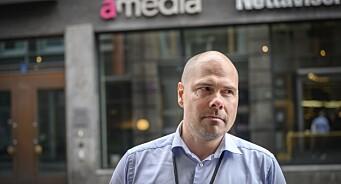 Amedia inngikk hemmelig forlik med nettsted i Trondheim: Nidarosa bytter navn