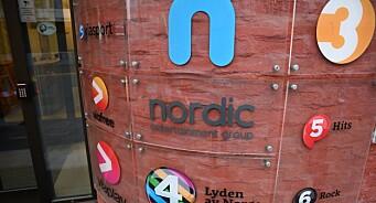 NENT flytter til nye lokaler i Oslo: – Et stort bevis på hvor viktig Norge er for oss