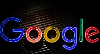 Google truer med å stenge søkemotoren i Australia