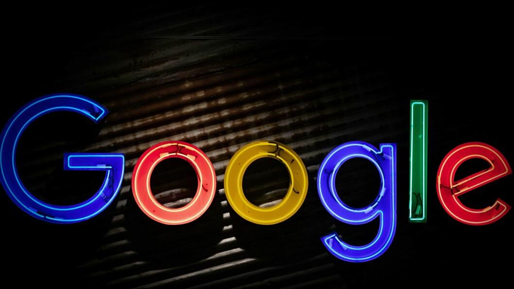 En avgjørelse fra EU-domstolen har skapt forvirring rundt lovligheten av analyseverktøyet Google Analytics.