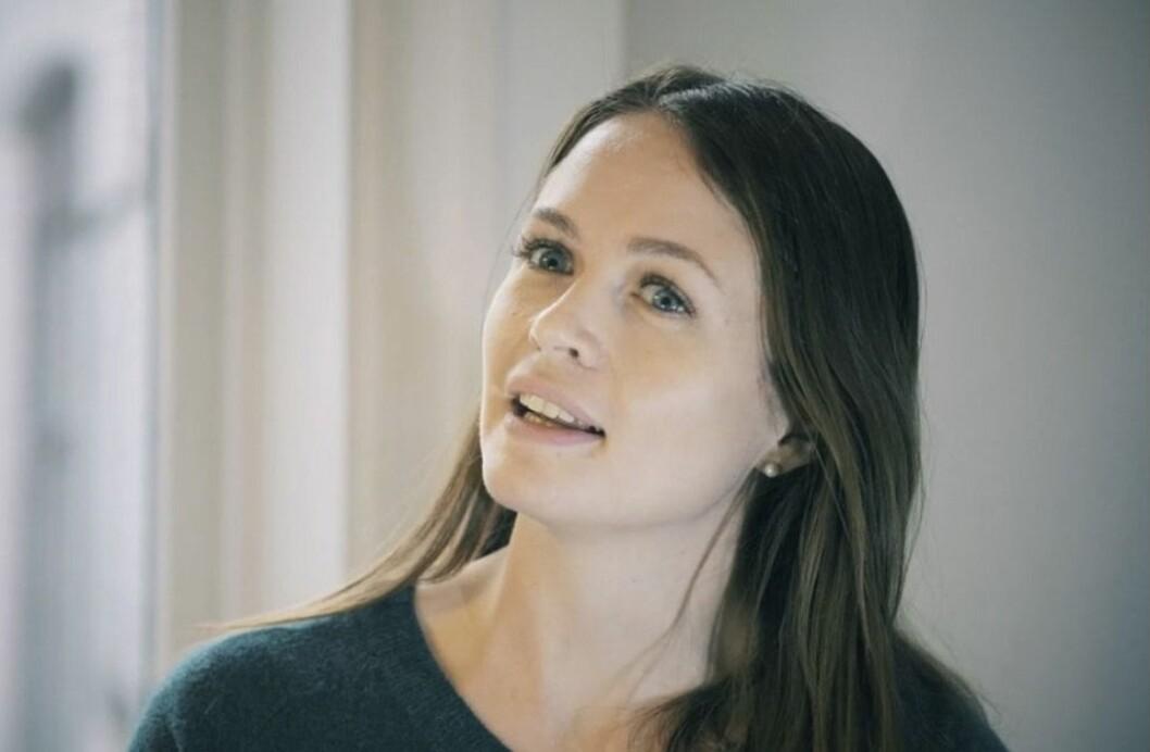 Kathleen Buer bytter ut ABC-redaksjonen med Dagsavisen fra og med desember.