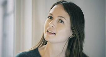 Kathleen Buer blir ny digitalsjef i Dagsavisen: – Kunne ikke si nei