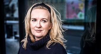 Liv Skotheim blir ny leder for kulturredaksjonen i Bergens Tidende