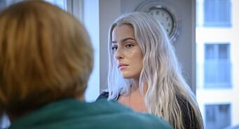 Sofie Bakkemyr synes Skarvøy-ansettelsen er raus: – Men det er en ganske bisarr situasjon