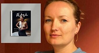 Redaktør slakter Facebook etter annonsenekt: – Vanvittig at de kan drive slik