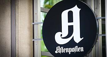 PFU mener Aftenposten ikke brøt god presseskikk med sak om fastlegeordningen