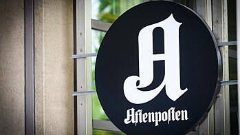 Aftenposten legger sin første redaksjonelle podkast inn i PodMe