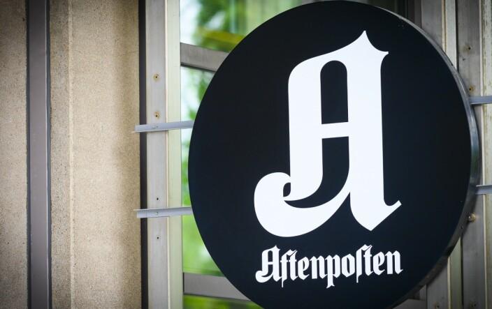 Nasjonal sikkerhetsmyndighet oppretter sak etter Aftenposten-publisering