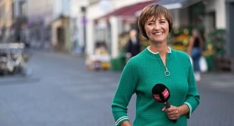 Én gang i uken sender NRK «TV 2 hjelper deg» - dette er grunnen