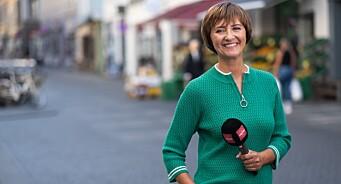 TV 2 felt på tre punkter i PFU: – Utrolig trist at de har rotet det til