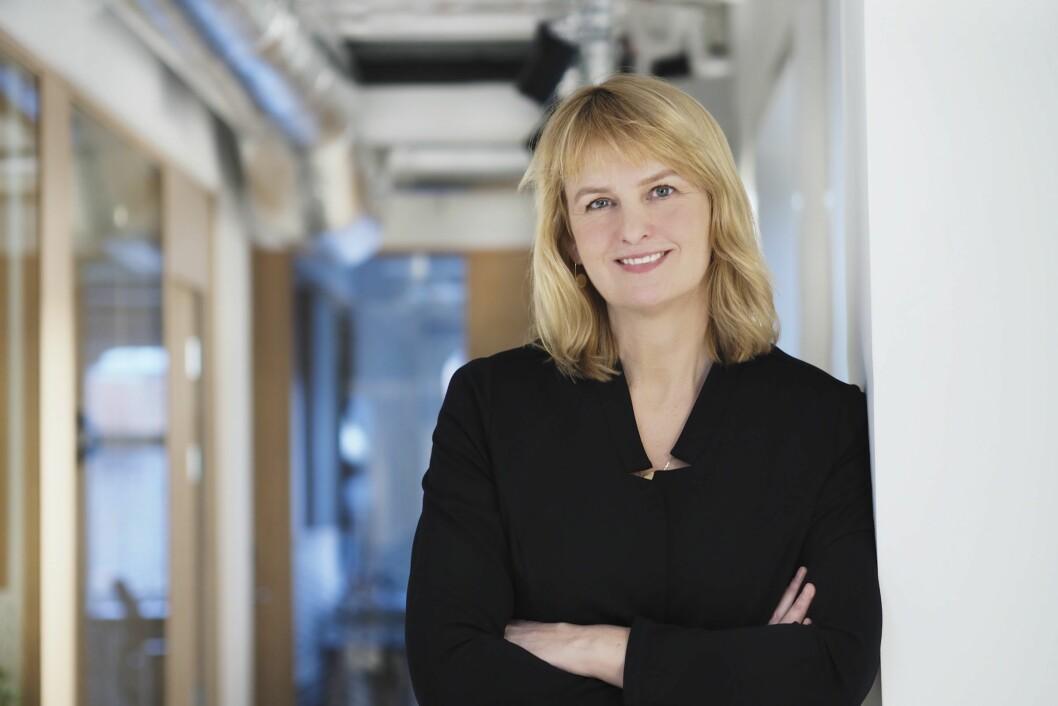 Mediebedriftenes Landsforening og Fellesforbundet ble i ettermiddag enige om årets tariffoppgjør for avis-, avistrykkerier og pakkeri.