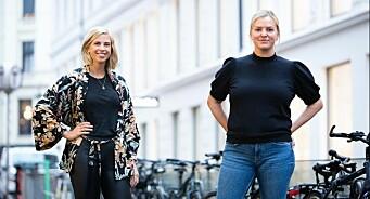 Nina V. Hove er ny prosjektleder i Try Råd