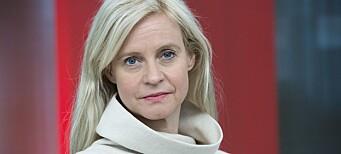 TV 2 nektet journalistene å skrive nynorsk: Nå snur de